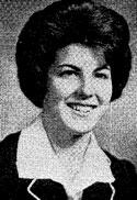 Barb Lloyd