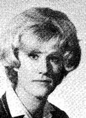Barb Myerson