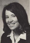 Barbara Ascah