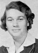 Barbara Ascroft