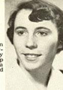 Barbara Dent