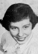 Barbara Duhan
