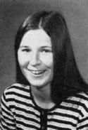 Barbara Hollingworth
