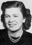 Barbara Neale