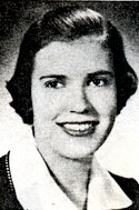 Barbara Richards