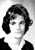 Barbara Seaward