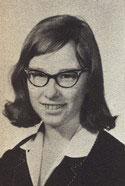 Barbara Shepard