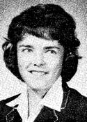 Barbara Sweanor