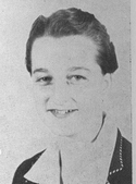 Barbara Weightman