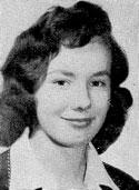 Bernadette Wilson