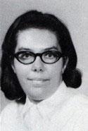 Bernice Arnold