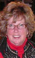 Beth Dubois (Stewart)
