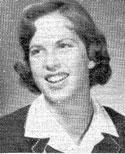 Beth Stewart