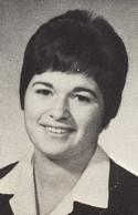 Bette Rodier