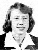 Betti Janssens