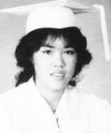 Betty Eng