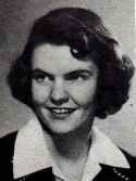 Beverley Collins