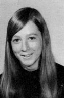 Beverly Gardiner