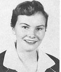 Beverly Redman
