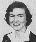 Beverly Scane