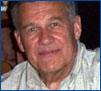 Bill Moir