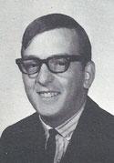 Bob E Brown