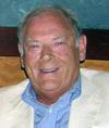 Bob Lamb