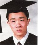 Bobby Eng