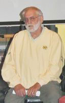Bobby Lemieux