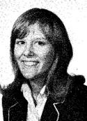 Bonnie Livingston