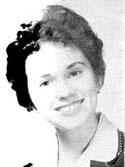Brenda Ineson