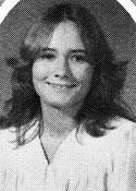 Brenda Laliberte