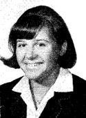 Brenda Slate