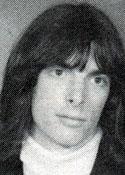 Brian Thom