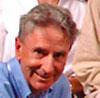 Robert Briscoe