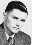 Bruce Benton