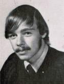 Bruce Hubbard