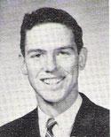 Bruce Lauer