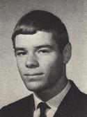 Bruce Ogilvie
