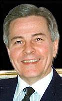 Bryce Weir