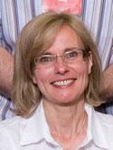 Carla Sandrin (Bethlenfalvy)