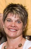 Carol Suter (Bruce)