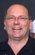 Craig Cernak