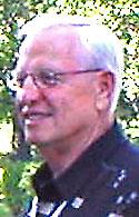 Chuck Dermer