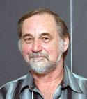 Colin Hynes