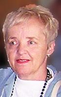 Carol Lalanne (Denard)
