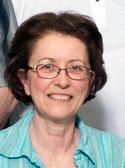 Catherine Paquet (Ascah)