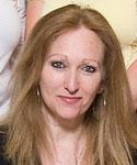 Cindy Watt