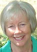 Carol Jankowski (Pascoe)