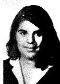 Carol Chabot